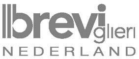 breviglieri-nederland-landbouwmachines